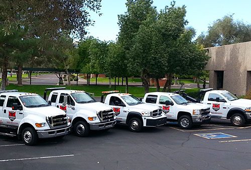 commercial-services-phoenix-towing