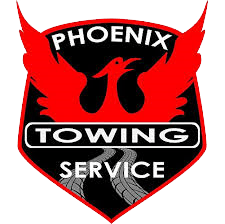 24 Hour Towing Phoenix, Auto & Motorcycle Towing Specialists