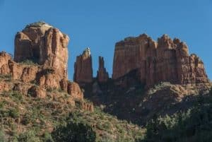 t-d1_sedona_2_hours_16907_mobi-300x201 10 Best Day Trips from Phoenix