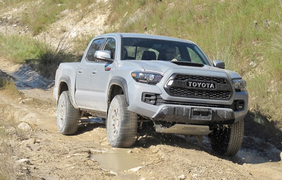 6a00d83451b3c669e201b7c90082d5970b-800wi Pickup Trucks: What You Need to Know About Traction