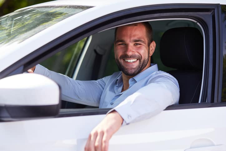 iStock-484735520 Tips for Buying a Safe Car in 2018