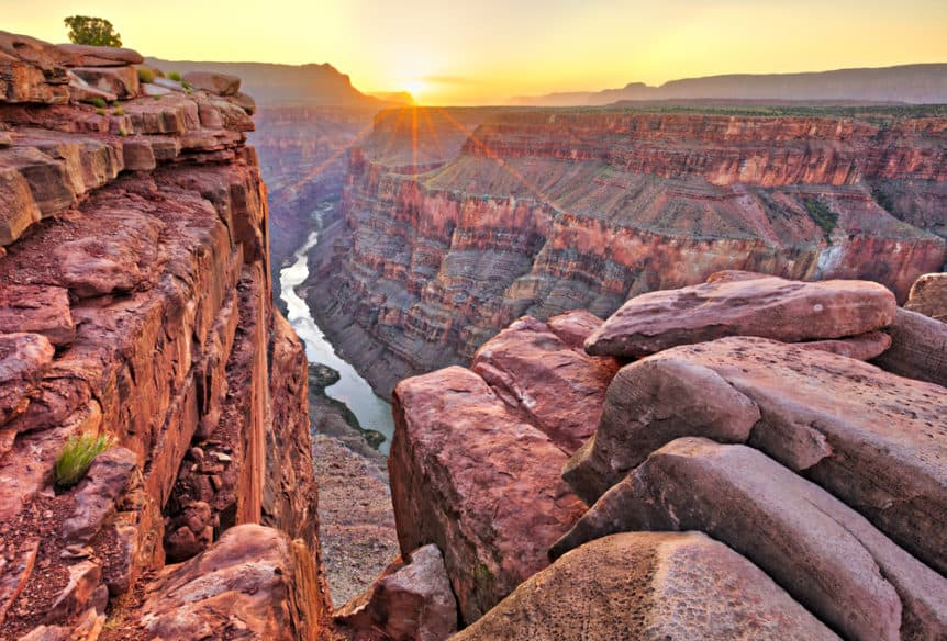 Visiting Arizona With Kids: What to See?