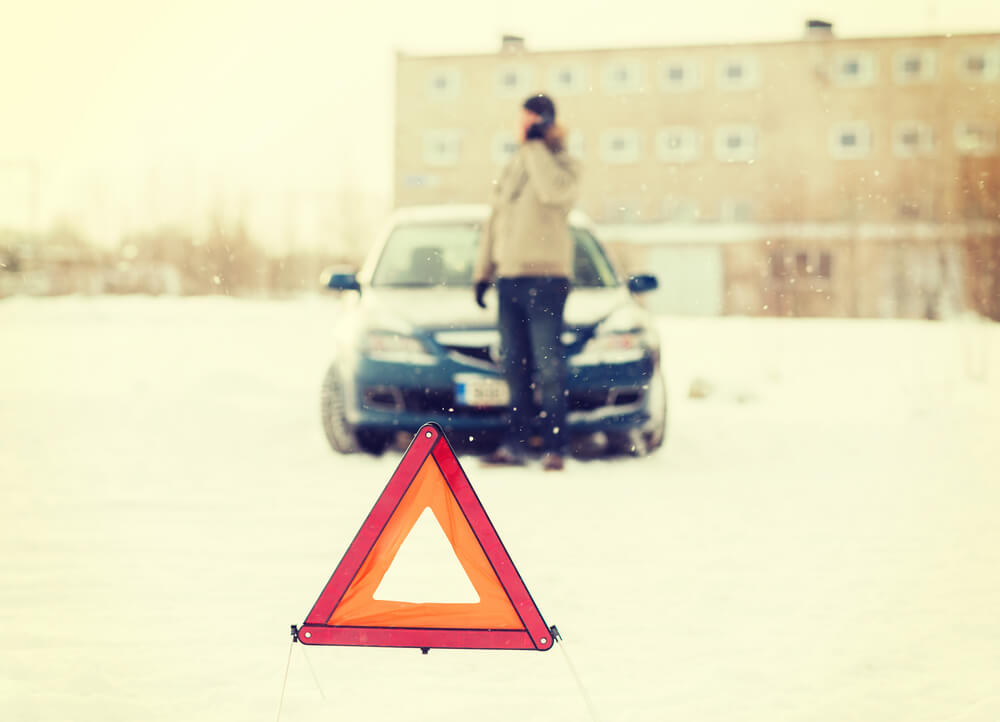 Visibility-is-Essential- How to Stay Safe While Waiting for a Tow Truck to Arrive