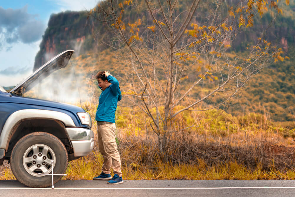 shutterstock_1423934345-1 Top Reasons to Call A Towing Service