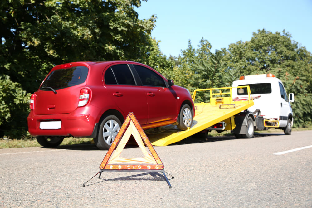 shutterstock_1242716218-1 Benefits of a 24-Hour Towing Service